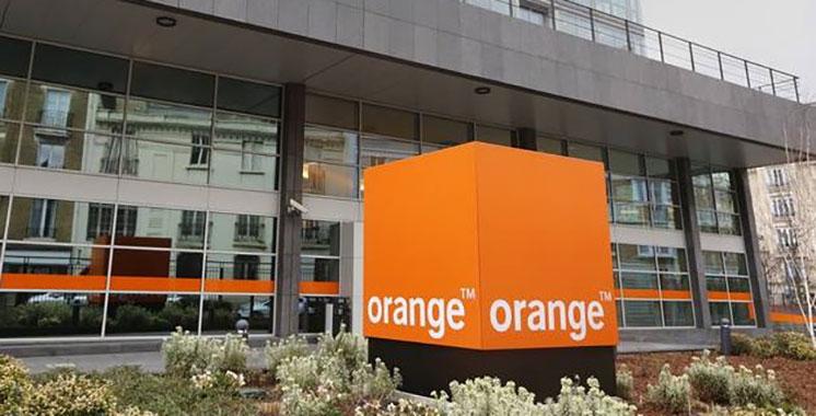 Orange Maroc: L'acquisition d'Etix Everywhere finalisée