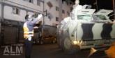 Lutte contre le coronavirus : L'expérience  marocaine séduit à l'international