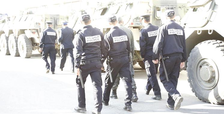 Lancé par le ministère de l'Intérieur et les FAR : «Allo 300» pour orienter les citoyens sur le Covid-19