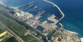 Covid-19 : L'activité du port Jorf Lasfar n'a pas été impactée