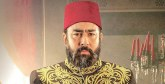 Rabii Kati se glisse dans la peau du célèbre «Suleiman Bacha El-Barouni»