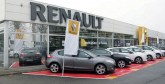 Renault Maroc a désormais son digital hub