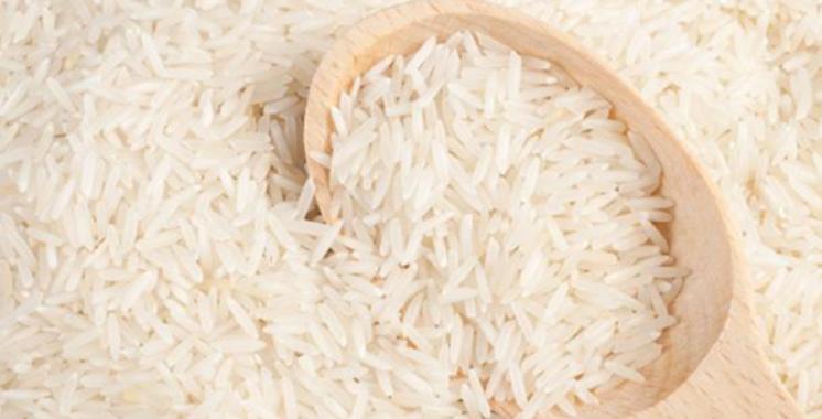 Marché national du riz : La FNIR rassure sur la continuité et la régularité de l'approvisionnement