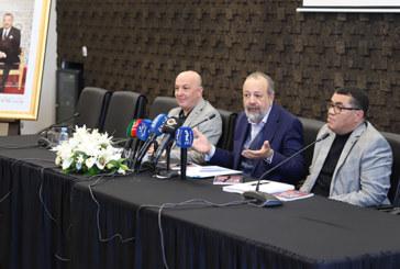 Le CCM présente son bilan à Tanger : Plus de 50 millions de dirhams pour 13 longs-métrages marocains en 2019