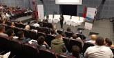 Souk At-tanmia : Une 1ère session de sensibilisation et de présélection des entrepreneurs à Tanger