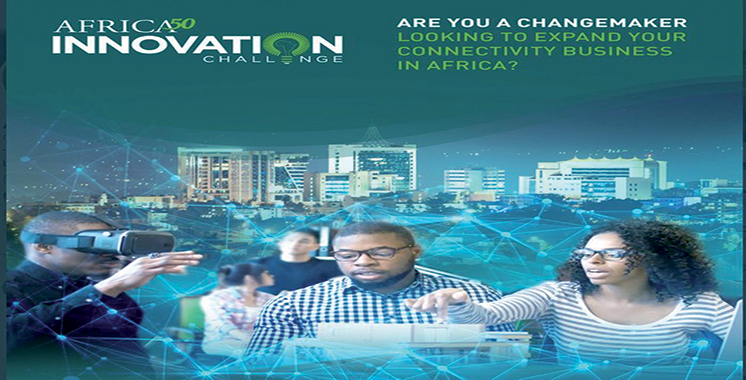 Africa50, un fonds qui voit grand  pour l'Afrique