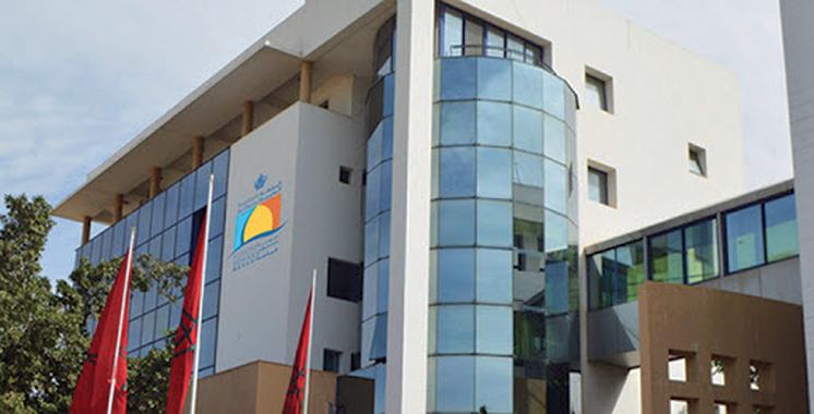 Le conseil régional du Souss-Massa apporte sa contribution au fonds spécial