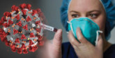 Le Maroc se barricade contre le coronavirus
