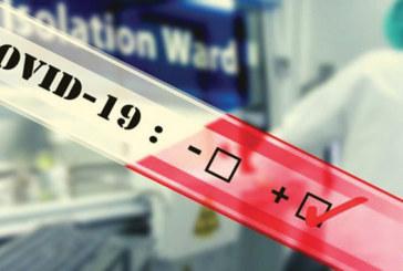 Tétouan : Le médecin testé positif au coronavirus poursuivi pour non conformité aux règles en vigueur