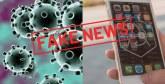 Diffusion de «fake news» : Ce que risquent les propagateurs de fausses informations…