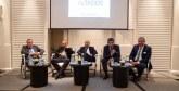 Afterwork des experts en la matière : L'importance de la cybersécurité  dans la transformation digitale