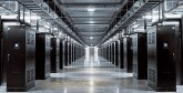 Tribune libre : L'essor fulgurant des data-centers