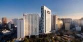 Risma et Accor mettent leurs hôtels à la disposition du corps médical