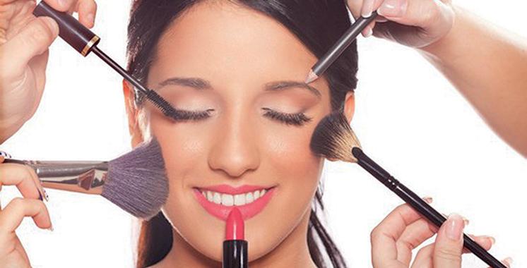 Esthétique pendant le confinement : Voici des conseils pratiques pour s'offrir une beauté chez soi
