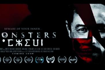 Festival international du film d'Afrique du Sud : Le film marocain «Monsters» rafle cinq prix