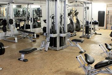 Les clubs et les salles de sport étant fermés: La maison, une alternative gratuite pour faire du sport