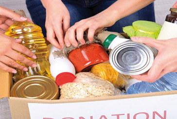 #Tadamoun_2020 : Un Collectif d'entreprises de l'agroalimentaire fait don de plusieurs millions de produits