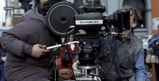 CCM: Les plateaux de tournage ne doivent pas dépasser 30 personnes