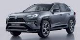 Don japonais de 75 véhicules «Toyota hybride» au Maroc