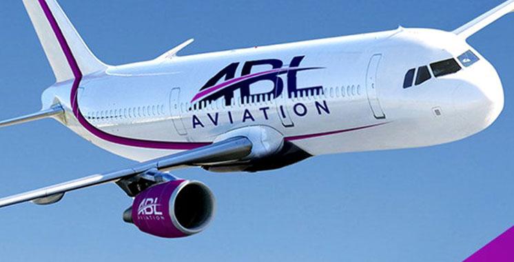 En faveur de la compagnie aérienne Pegasus Airlines : ABL Aviation réalise la deuxième livraison électronique