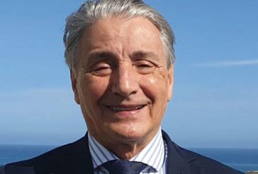 Ahmed Ghazali : «Nous anticipons un réel effondrement  des indicateurs d'activité»