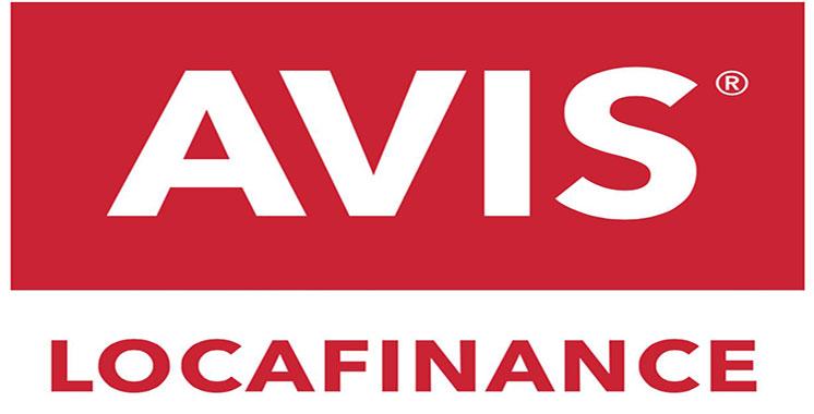 Le groupe Avis Locafinance apporte son soutien aux professionnels de la santé