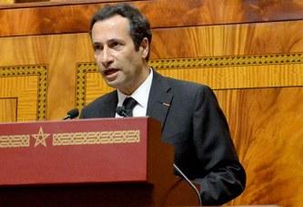 Coupes budgétaires :  Le gouvernement cherche toujours une issue juridique