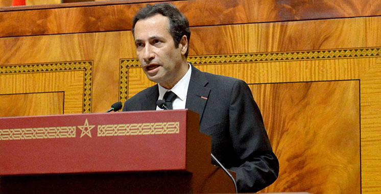 Projet de loi-cadre relatif à la protection sociale : Les députés donnent leur visa