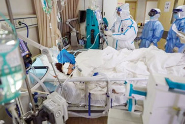 Coronavirus – Maroc : 41 nouveaux cas confirmés, 960 au total