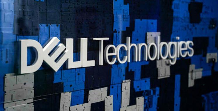 Reprise économique: Dell loue les mérites de la cyber-résilience