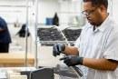 Lutte contre le Covid-19 : Ford s'associe à 3M et GE Healthcare aux Etats-Unis