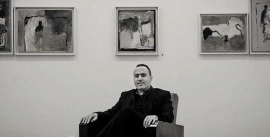 Hicham Daoudi : «Pratiquement 60% de notre chiffre d'affaires est suspendu en ce moment»