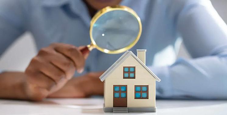 Promotion immobilière : Synthèse des principales actions menées depuis le début de la crise