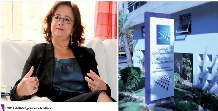 Programme Ramadan : 80 plaintes  chez la Haca