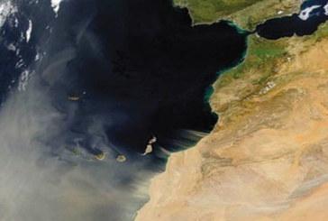 Frontières maritimes : Entrée en vigueur et réserves espagnoles