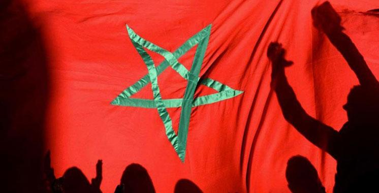 Covid-19 : Quand des Marocains, aux quatre coins du globe, ouvrent leur coeur