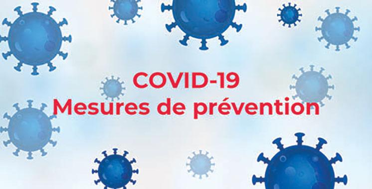 Mobilisé aux côtés du personnel médical : Nextronic met son savoir-faire au profit de la lutte contre le Covid-19