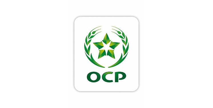 Covid-19 : Une équipe d'OCP à Youssoufia développe un protecteur facial