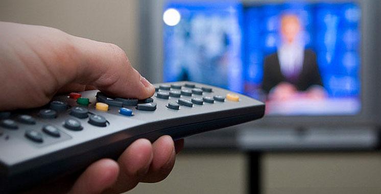 Confinement : Les audiences TV cartonnent toujours