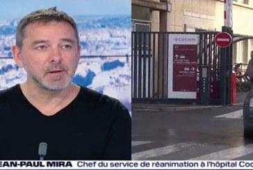 Propos racistes envers l'Afrique tenus sur la chaîne française LCI : Le Club des avocats du Maroc explique sa décision d'ester en justice