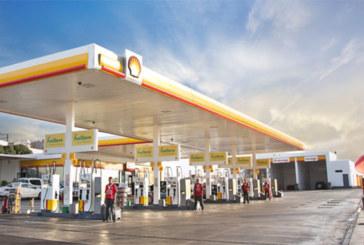 Crise sanitaire : Vivo Energy Maroc offre une dotation  en carburant aux véhicules médicalisés