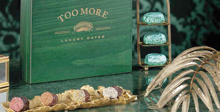 Suite à un accord signé entre les deux parties : La Maison Toomore présente chez Carrefour Gourmet de Casablanca et Rabat