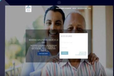 Versement des indemnités des salariés en arrêt:  La CNSS explique la procédure
