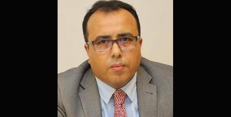 Youssef Bounoual : «Les assureurs ont affaibli davantage leur réseau de distribution»