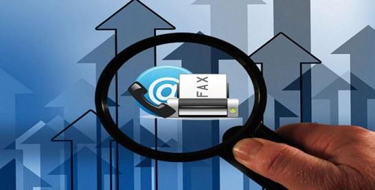 Enquête auprès des entreprises :Le HCP recourt aux e-mail et fax