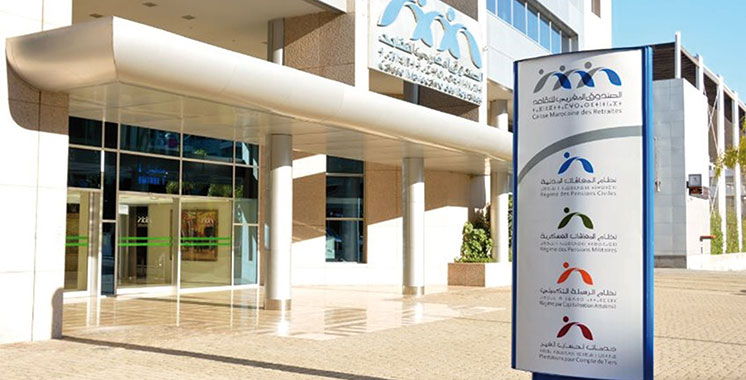 La CMR ouvre une nouvelle délégation à Beni Mellal