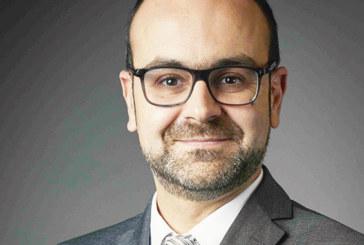 Hassan Ghellab : «Notre intervention permet de réduire la pression qui pèse sur les équipes du ministère de la santé»