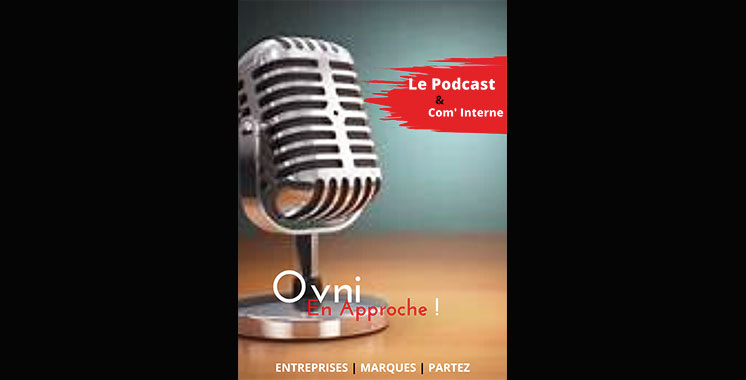 Communication via le son – Le podcast à l'heure du confinement: une opportunité ?