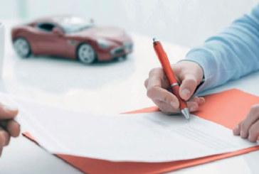 Assurances automobiles : La FMSAR s'organise pour garantir  le renouvellement