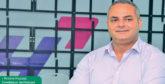 Sortir de la crise grâce à l'innovation : Hseven fait le choix d'accompagner  les startups innovantes